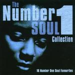 View Item Number One Soul Collection, The